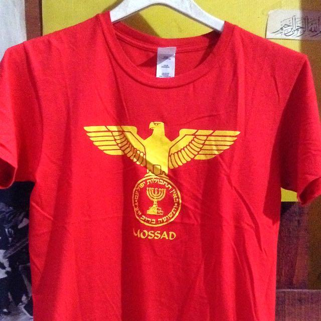Tshirt Gildan