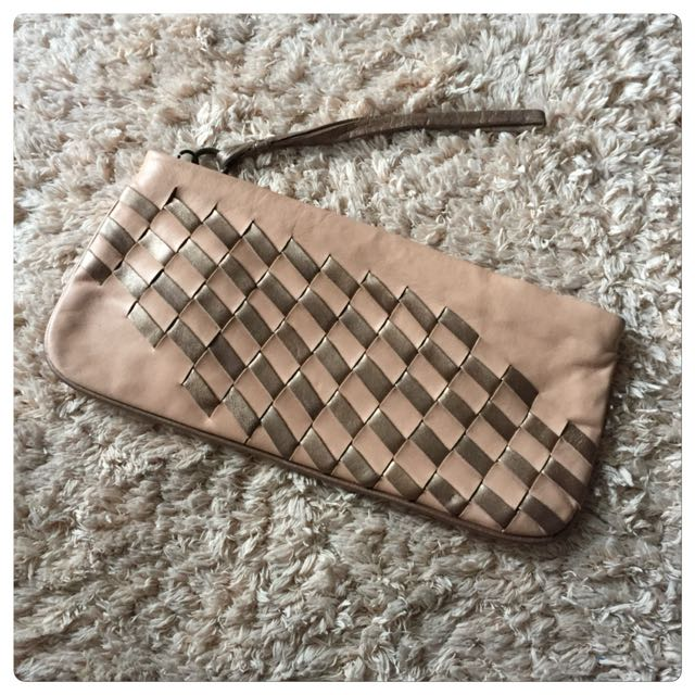 Witchery Pouch (original)
