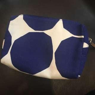 New Marimekko Bag