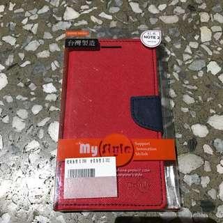 紅米手機皮套
