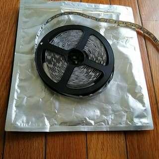 12V Led 燈帶