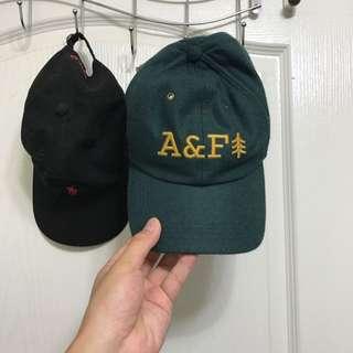 Polo Af 老帽