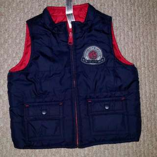 Baby Gap Excellent Condition Like New