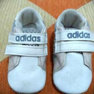Sepatu Baby Prewalker