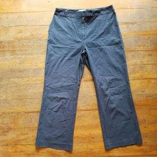 Size 10 3/4 Pants