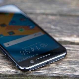 BNIB HTC 10