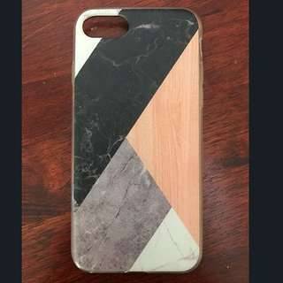 iPhone 7 Case Cover