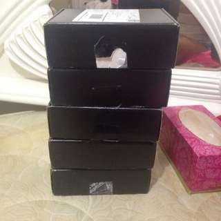 Kylie Jenner Box