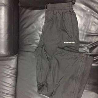 Reebok Sport Pants Size Small