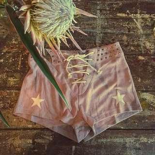 Lenni the label Shorts