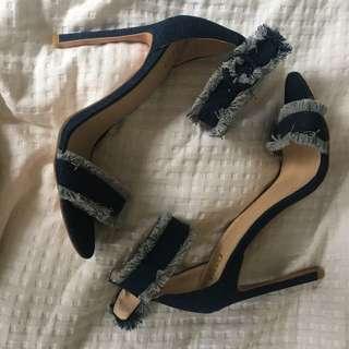 Ego Shoes Size 9