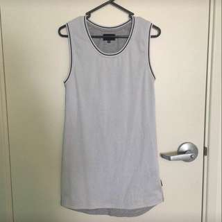 Henleys Tennis Dress