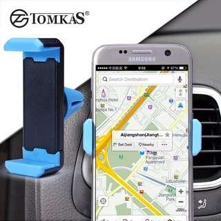 Car holder AC untuk semua jenis handpohone
