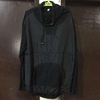 9a Jacket