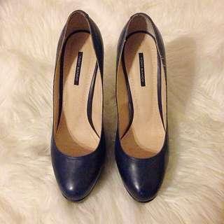 Tony Bianco Stiletto Heels - Size 10
