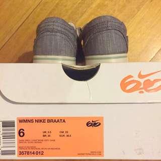 Nike Braata Sneakers