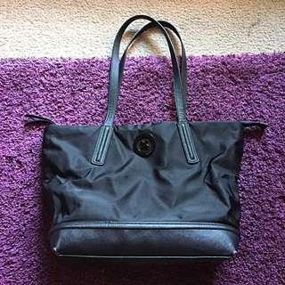 Mimco Splendiosa Tote Bag