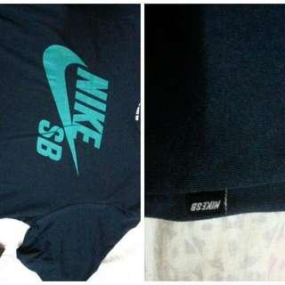 Nike SB New (Size M)