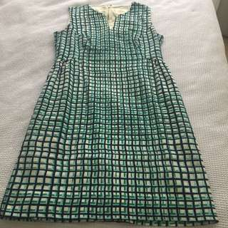 Kate Spade Dress In US Size 8 (AUD Size 12)