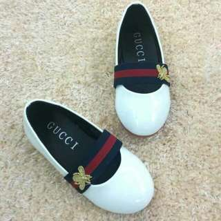 Gucci Bee For Kids.
