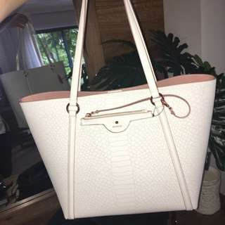 Brand New Large Mimco Tote