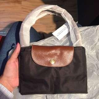 L*ngchamp Bag
