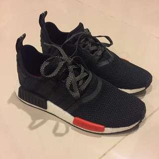Adidas NMD x Footlocker