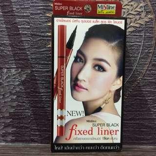 泰國眼線液