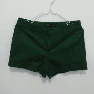 Celana Zara Basic