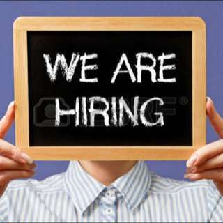Hiring Permanent Part-Time Telemarketer