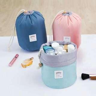 旅行化妝包收納袋