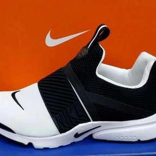 Nike Presto Stream