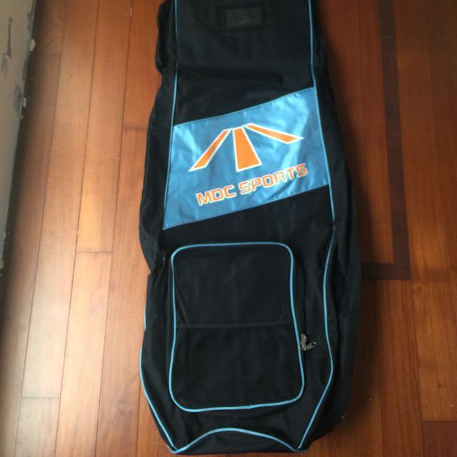 高爾夫球袋航空包,托運袋