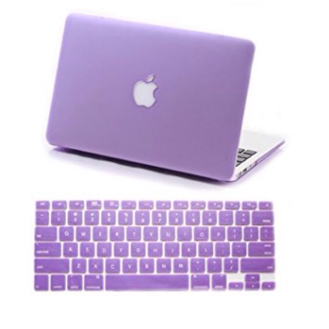 Apple Macbook Hardcase (13'')