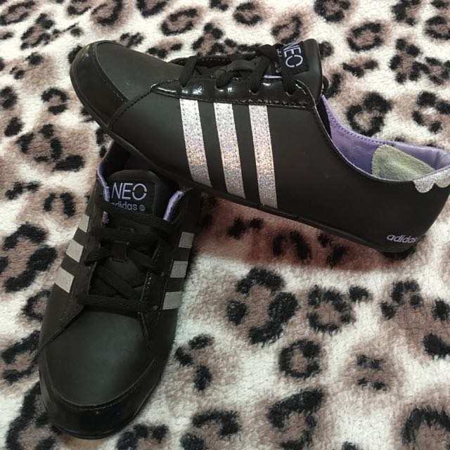 Authentic Adidas Neo Casual Shoes
