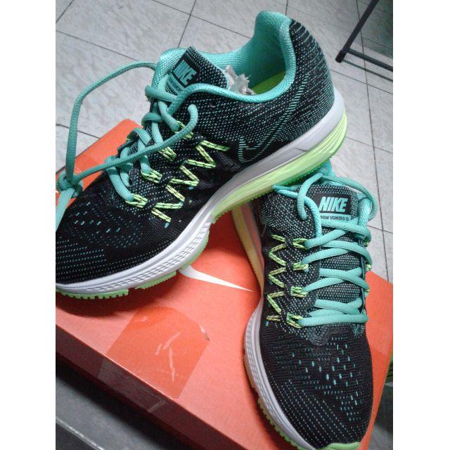 bb6fc9b31ccb Brand New Women s Nike Air Zoom Vomero 10 (US Size 6.5)