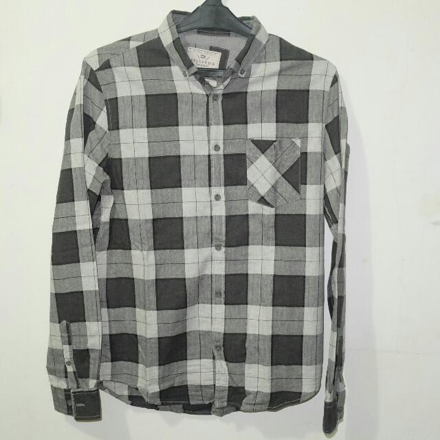 Brunswick Shirt from Cotton On