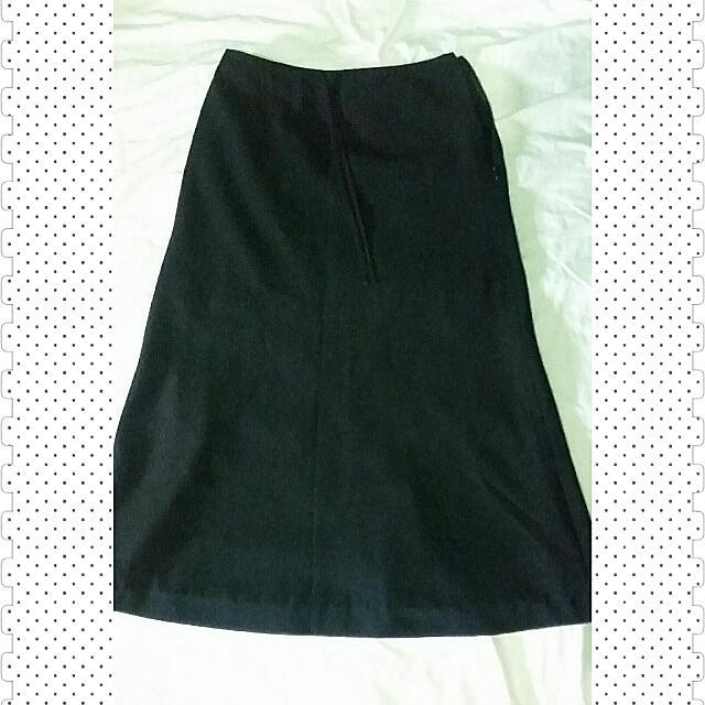 G2000 A Line Skirt