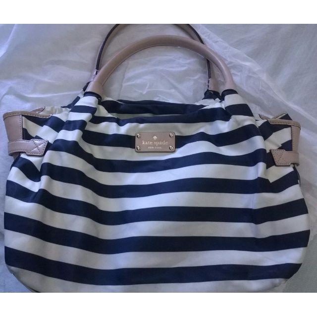 Genuine Kate Spade Bag