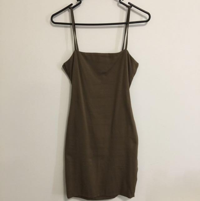 f649e0b1f6 Kookai Nakata Dress