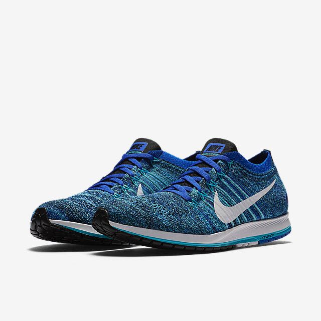 0f37043c04ac LIMITED EDITION  Nike Zoom Flyknit Streak TOKYO (Unisex) - Game ...