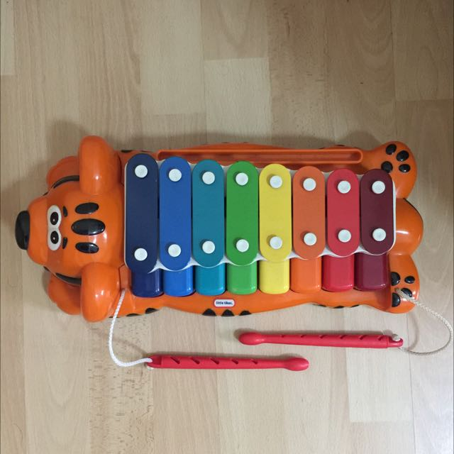 59aa890817930c Little Tikes Xylophone