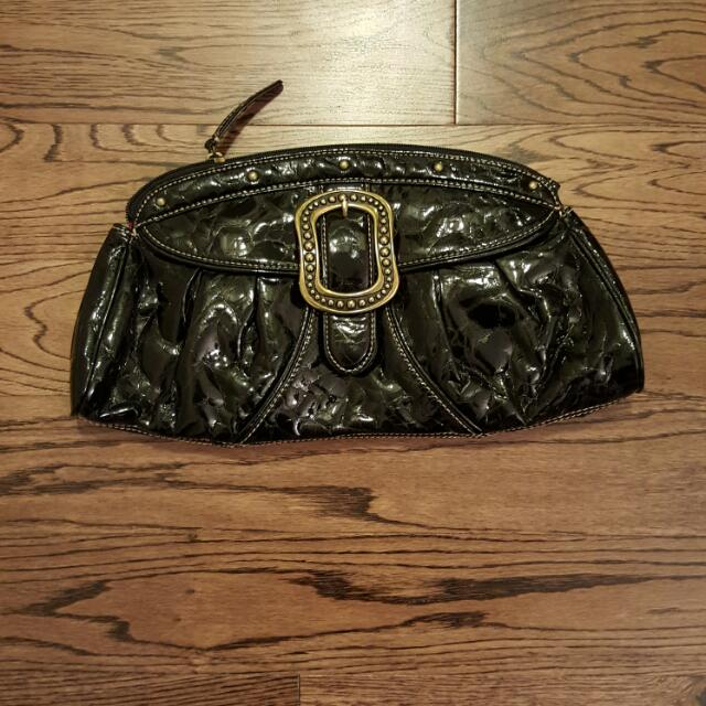 MaxxSignature Purse