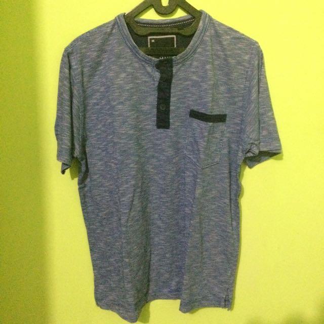 Men's Shirt ARNETT