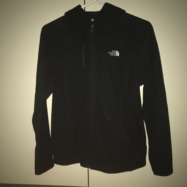 North Face Jumper 👌🏻size Small