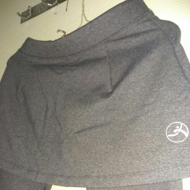 Sport Pants Size Xs