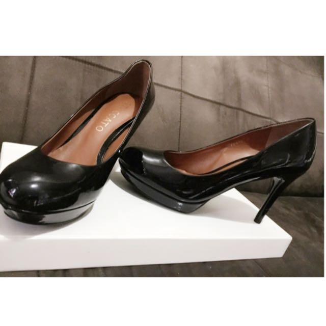 Staccato Original Shoes