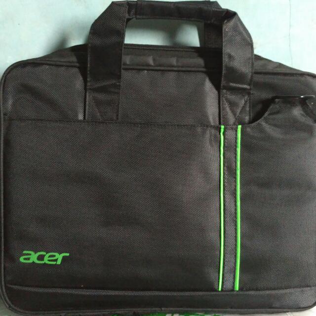 Tas Laptop Ori Acer 14 Inch