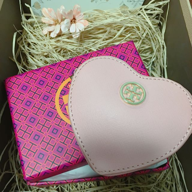 Tory burch 💖 Wallet 🤗