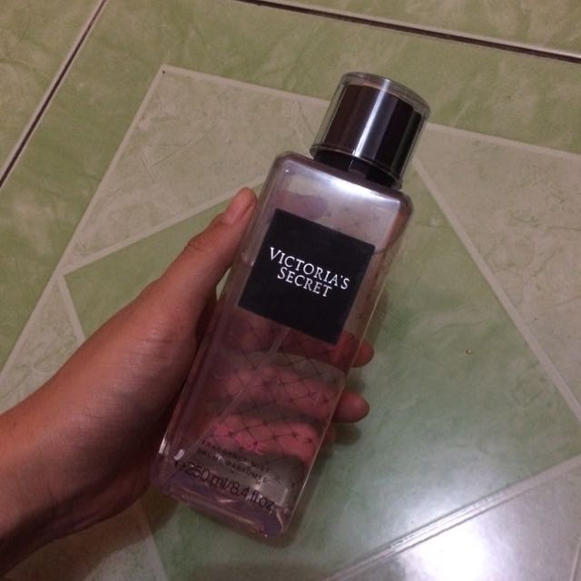 Victoria's Secret Tease Fregrance Mist 250ml